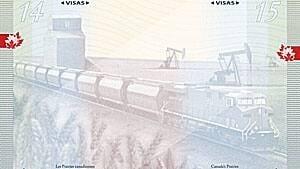 mi-passport-prairies-300