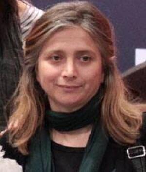 samar-yazbek-140920626