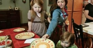mi-eat-family-table-300-cp-
