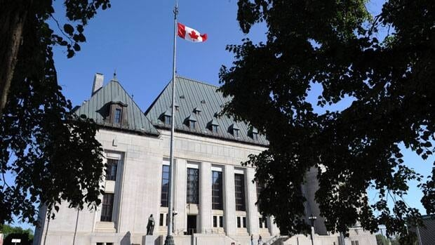 Justice Minister Rob Nicholson today announced the members of the selection panel who will advise him and Prime Minister Stephen Harper on who should fill the vacancy at the Supreme Court of Canada.