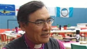 mi-andrew-atagotaaluk-bishop-anglican