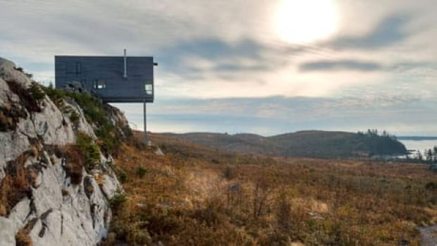 cliff-house-460