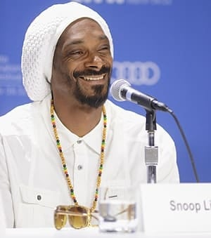 si-snoop-lion-getty-151462309