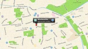 mi-apple-map-app300