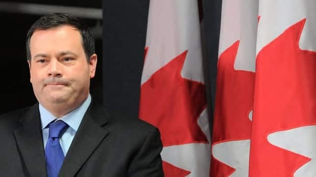 Federal Immigration Minister Jason Kenney's department warned P.E.I. four years ago there would be lengthy delays for the unusually large number of applicants.