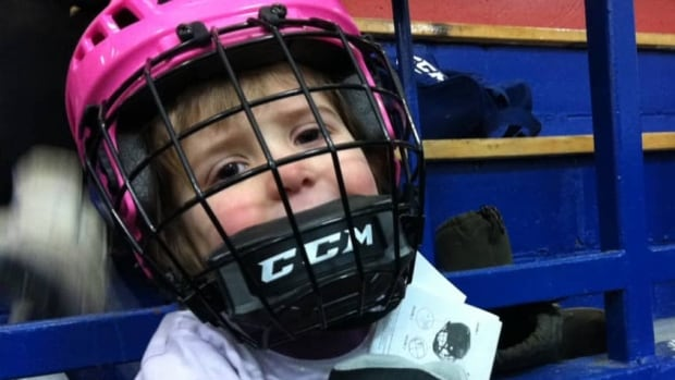 As of next September, adults as well as children will have to wear helmets when they're skating at Charlottetown-owned or operated arenas.