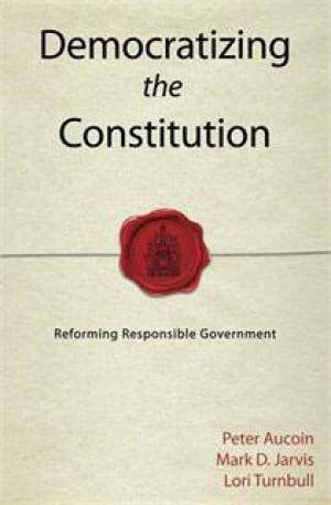 democratizing-constitution