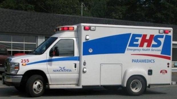 ns-hi-ambulance