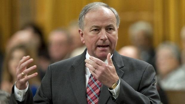 Justice Minister Rob Nicholson told a House committee Tuesday it's reasonable under some circumstances to fire warning shots, drawing fire of his own in question period Thursday.