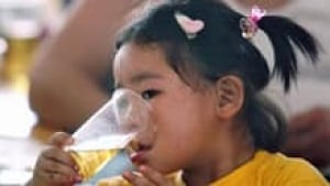 si-beer-sip-child-220-cp-rt