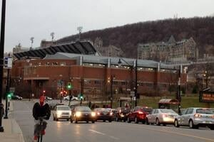 stadium-300
