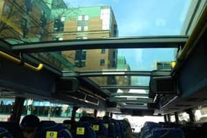 megabus-300