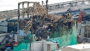 si-japan-fukushima-300-rtr2z6rl