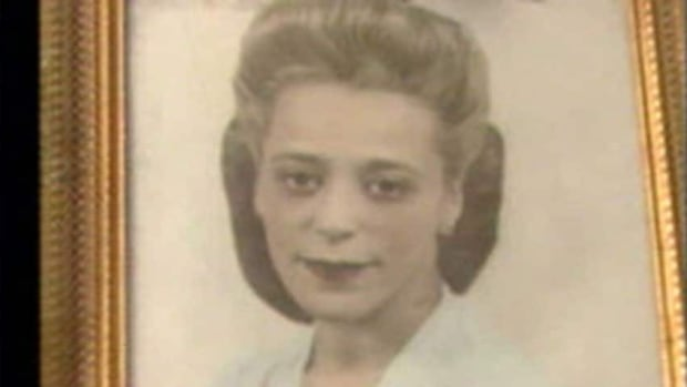 Viola Desmond sparked a civil rights movement in Nova Scotia by refusing to leave the lower section of a New Glasgow theatre.