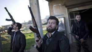 mi-syria-fighters-03714352
