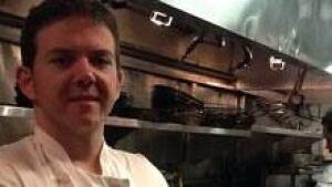si-ott-locavore-chefs-socia