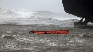 ii-india-storm-035111521