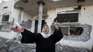 300-palestinian-rtr3agxe