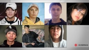 Inquest dubs 3 First Nations youth deaths accidental, while 4 others remain a mystery