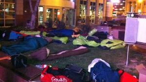li-sleepout2