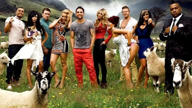 MTV's new reality series The Valleys has drawn criticism that it perpetuates negative stereotypes about the south Wales region, its challenges and its young people.