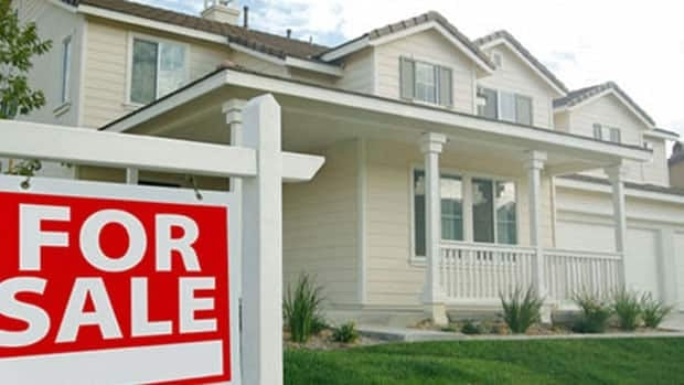 Close to 70 per cent of Canadians own their own home, an even higher rate than in the U.S., thanks in part to mortgage insurance provided by the federal Canada Mortgage and Housing Corp. But some economists are starting to question whether this is sound policy.