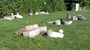 mi-gat-graveyard-vandal