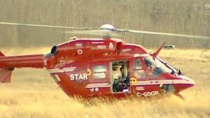 li-stars-chopper-620