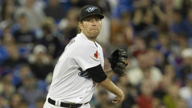 Toronto Blue Jays pitcher Casey Janssen has a 21-19 career record with nine saves and a 3.81 ERA in 221 appearances.
