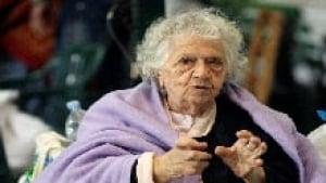 si-elderly-cp-rtr32eal