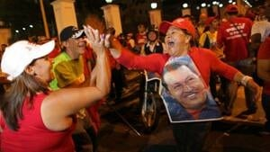 300-chavez-support-cp033920