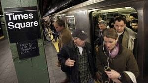 mi-new-york-subway-03515058