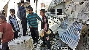 si-syria-annan-300