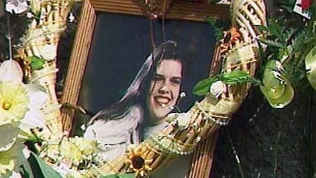 Tara Manning, 15, was found stabbed to death in her Montreal-area home in 1994.