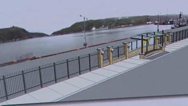 li-harbour-fence-design-201