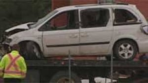 si-st-paul-minivan