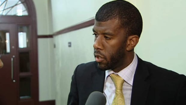 Lyle Howe has pleaded not guilty to sexual assault and administering a stupefying drug.