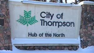 mi-thompson-sign-file