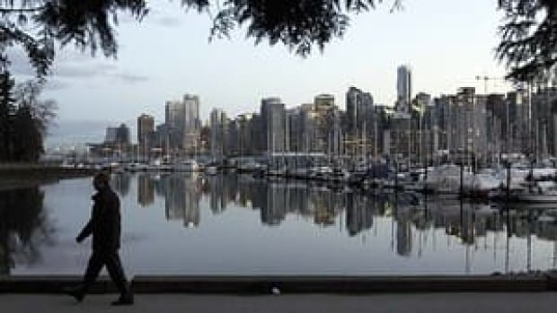 A Vancouver task force has come up with some unusual concepts to try to make housing more affordable in the infamously expensive city.