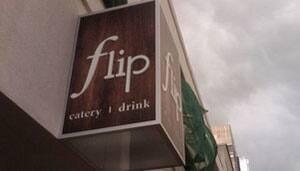 mi-flip-eatery-regina-defau