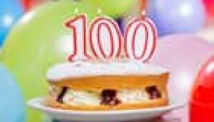 si-140-100-birthday