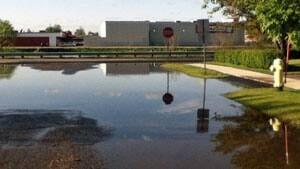 mi-north-brodie-flood-300
