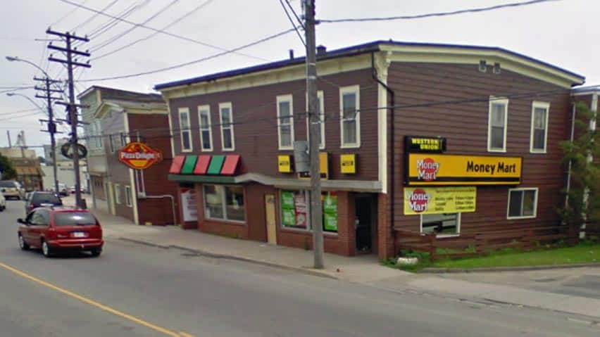 Payday loans arlington heights il photo 8