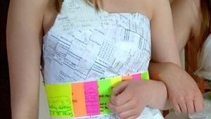 si-homework-dress2