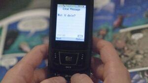 li-620-cellphone-cp-0116701