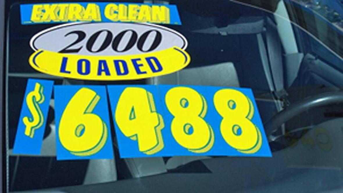 Used Car Sales Windsor Ontario Adanih Com