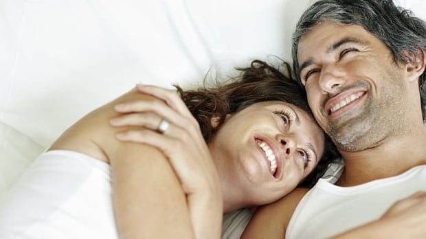 Treatment with flibanserin, on average, resulted in one-half additional satisfying sexual event per month.