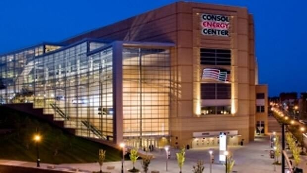 ICON Venue Group built the Consol Energy Center in Pittsburgh.