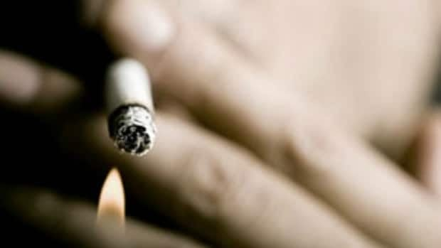 Smoking at the East Coast Forensic Hospital is supposed to discourage requests for one-hour leaves.