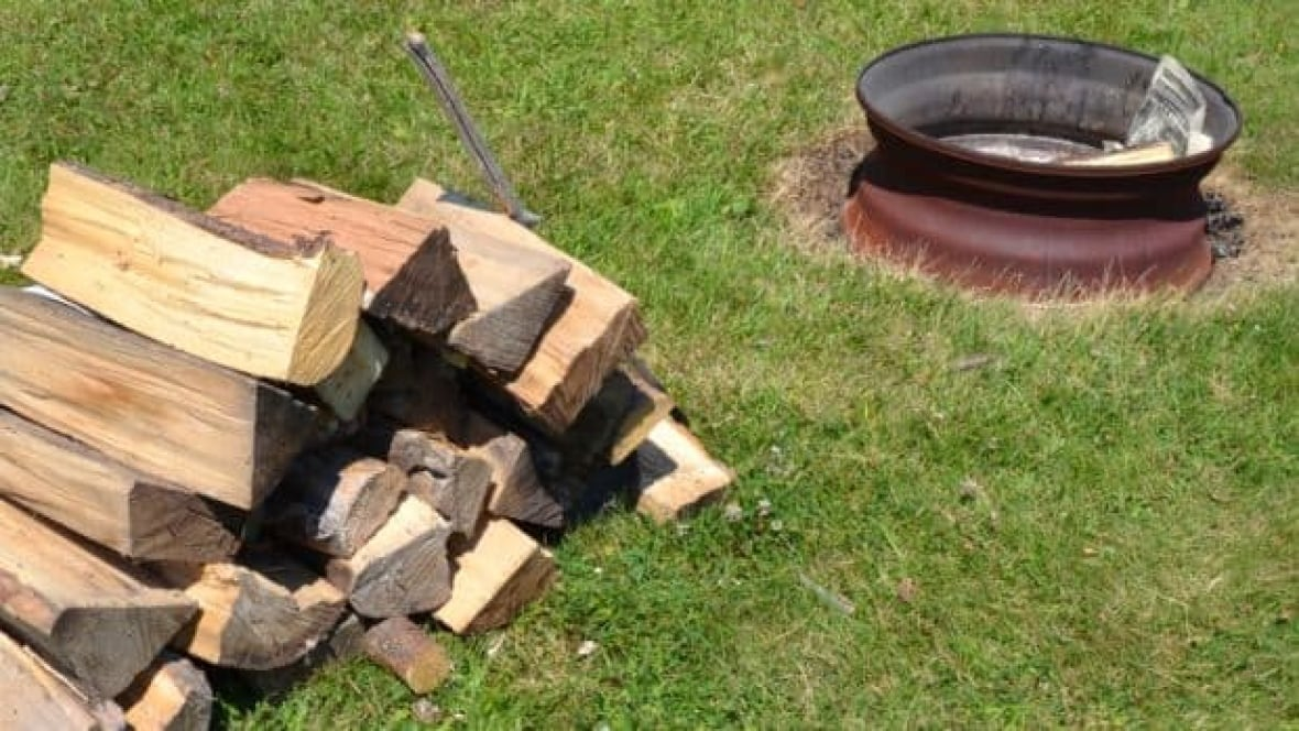Fire pit rules in Calgary: What you need to know - Calgary ...